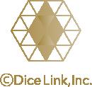 ©Dice Link, Inc.